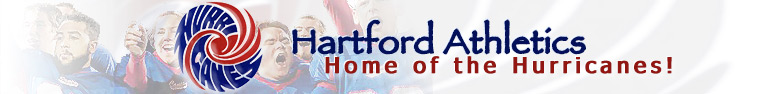 Hartford Athletics